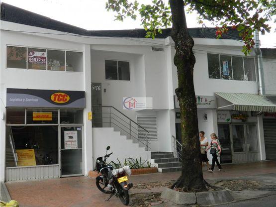 local comercial cabecera