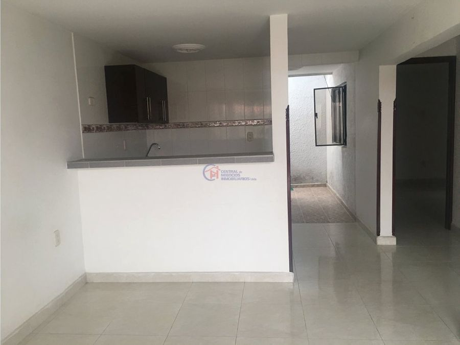 apartamento zapamanga v floridablanca