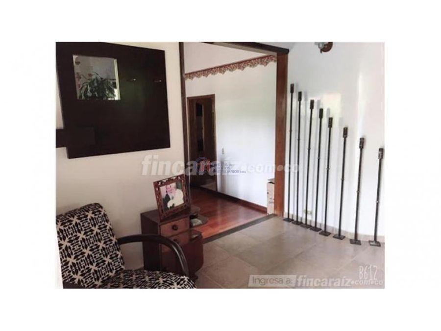casa campestre via piedecuesta floridablanca