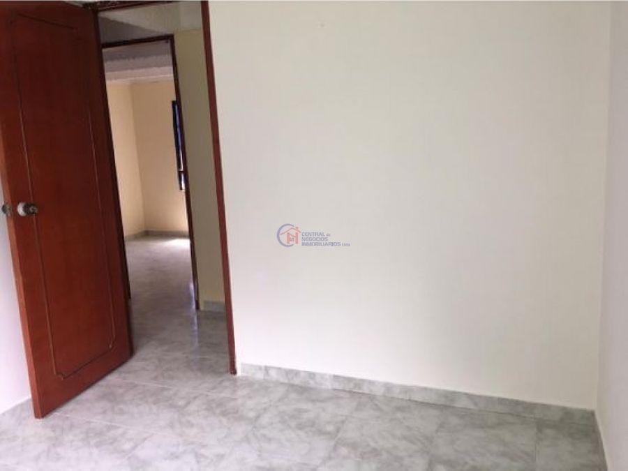 bellavista segundo piso torre 14