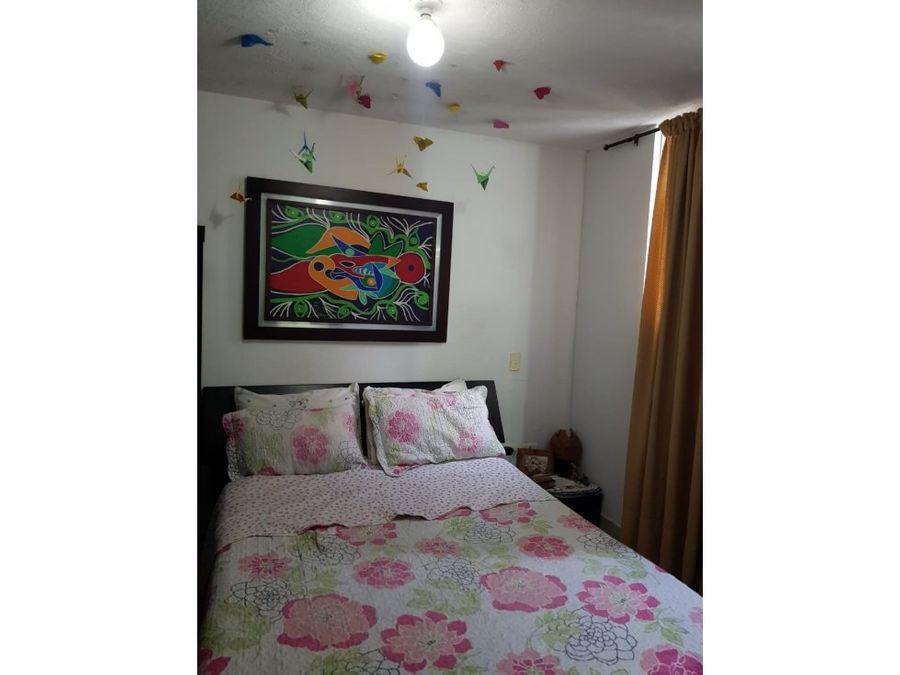 apartamento lagos floridablanca