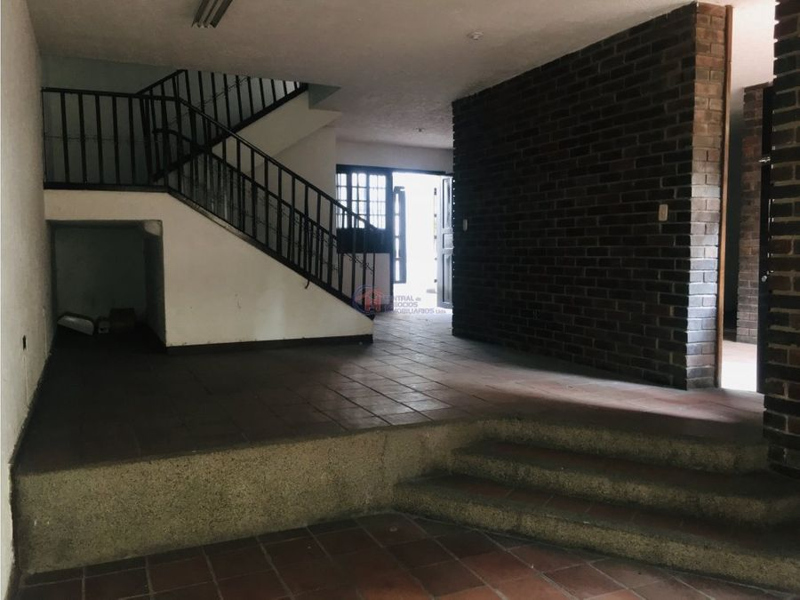casa comercial canaveral floridablanca