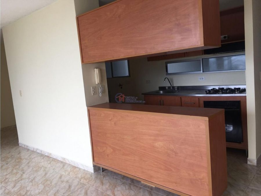 apartamento bucaramanga la ceiba