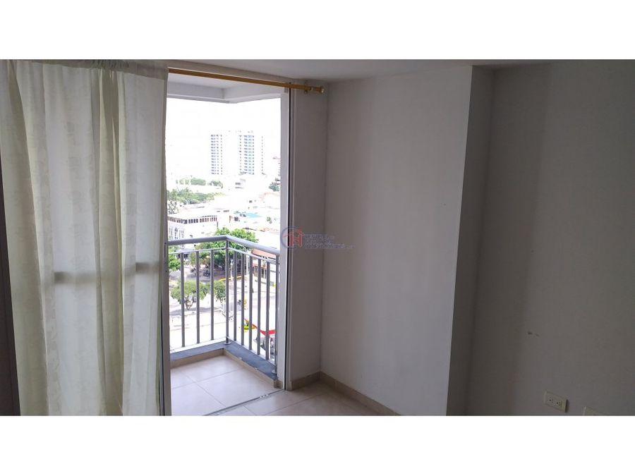 vendo apartamento prado bucaramanga