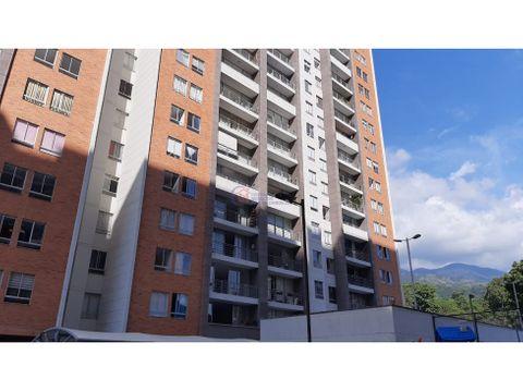 apartamento arriendo balcones de ruitoque