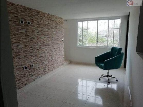 apartamento en venta bucaramanga
