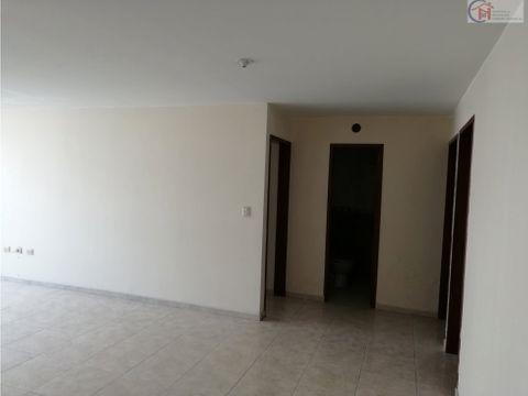apartamento venta bucaramanga barrio alarcon
