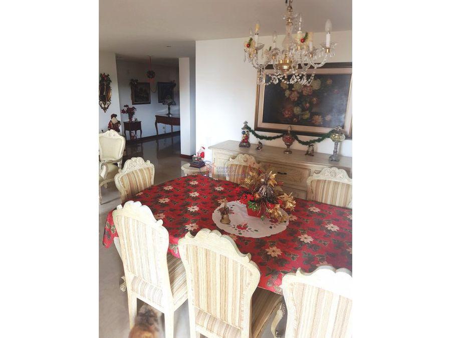 exclusivo casa don david 175 m2