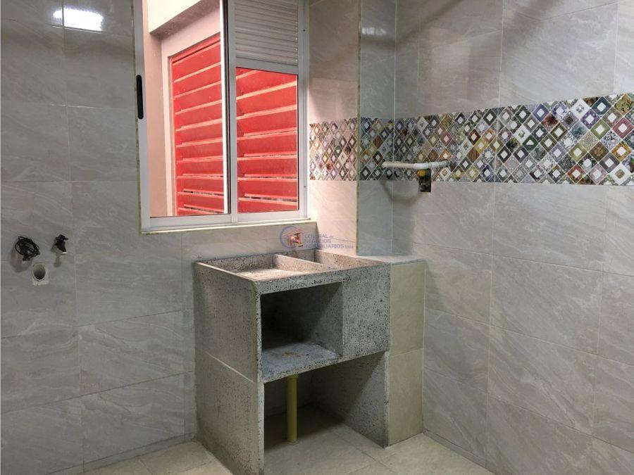 apartamento san miguel bucaramanga