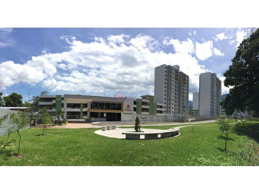 venta apartamento guayacanes piedecuesta