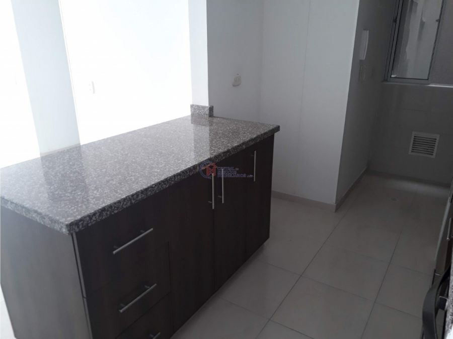 vendo excelente apartamento para inversionrentandogiron