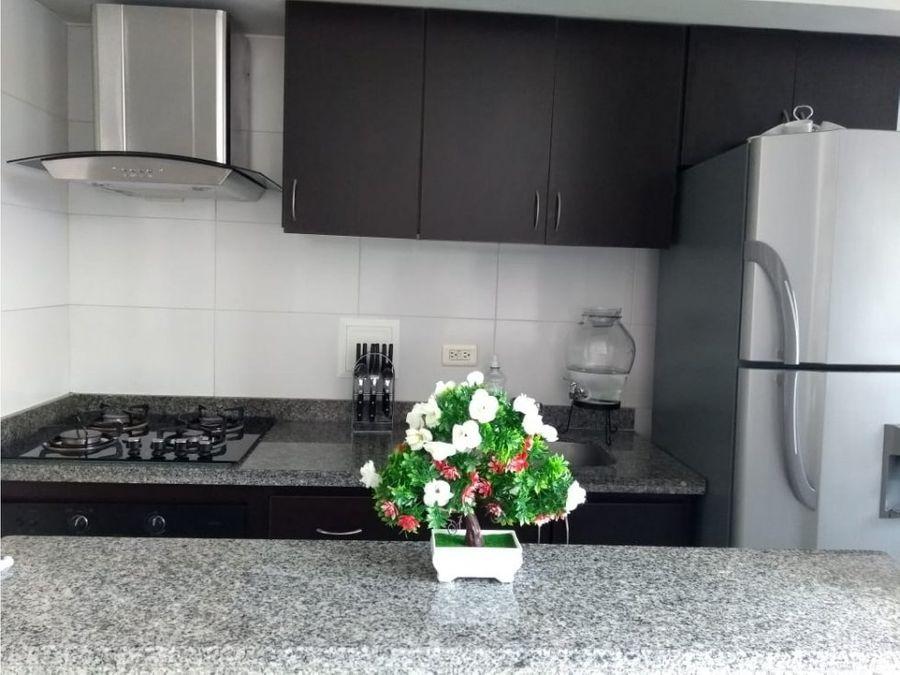apartamento arriendo floridablanca