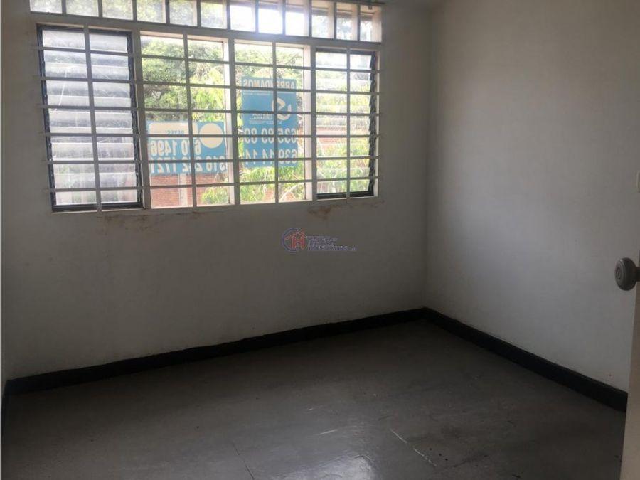 casa comercial cabecera bucaramanga