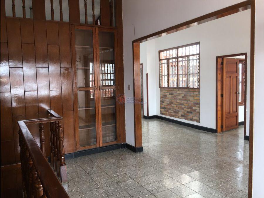 casa provenza bucaramanga