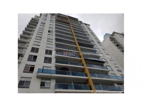 apartamento serrezuela 2 bucaramanga