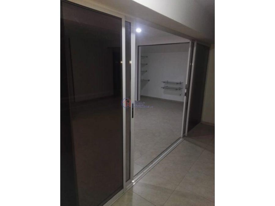 apartamento duplex canaveral