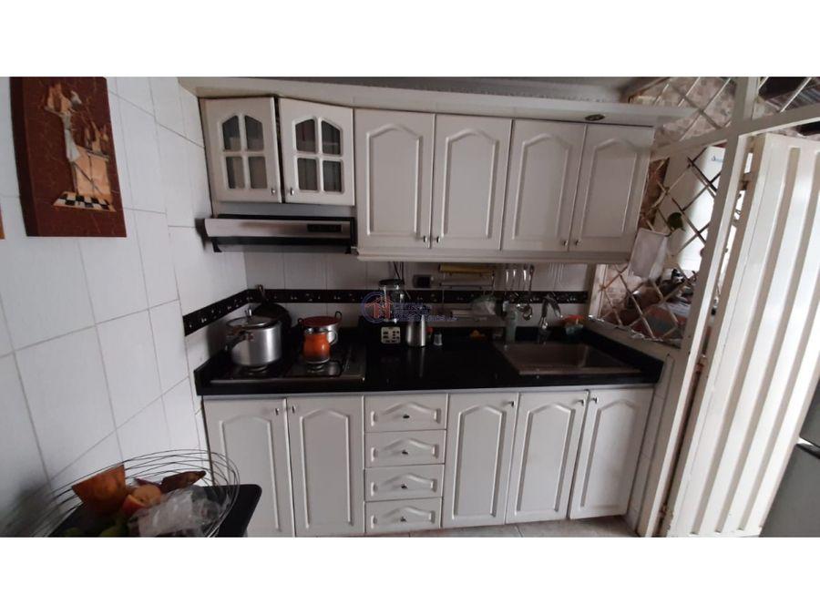 casa venta sector niza