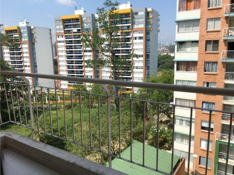 apartamento altos de aranjuez floridablanca
