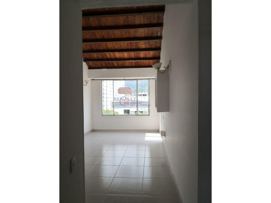 apartamento arriendo paralela el bosque torres de madeira