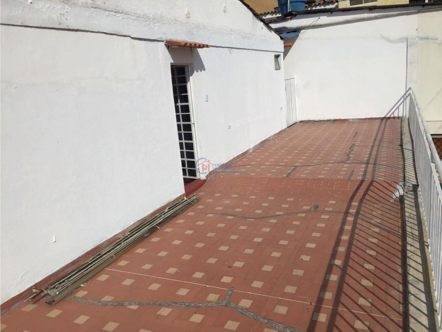 casa arriendo terrazas