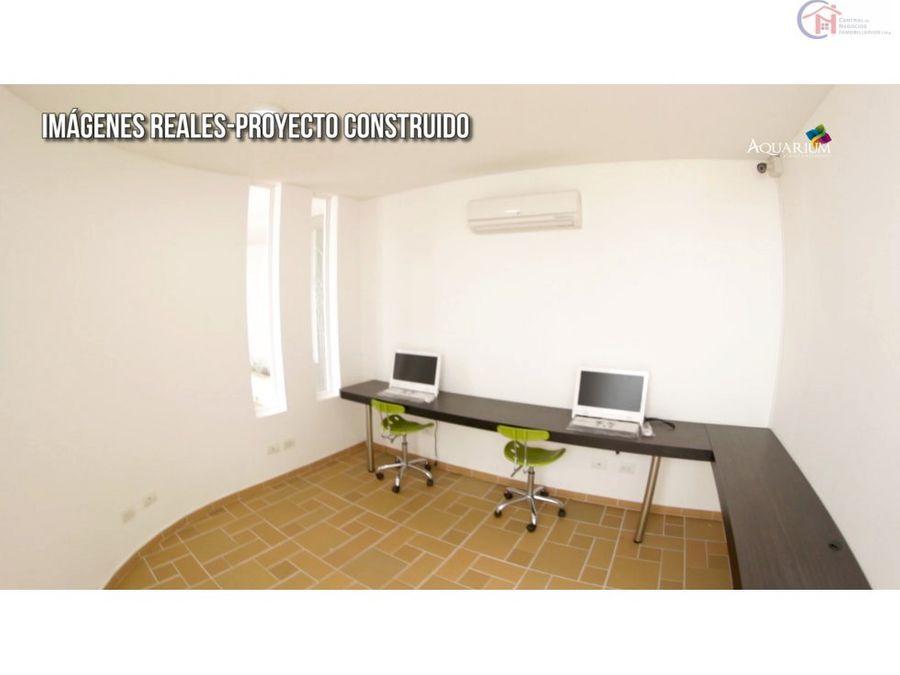 apartaestudio en bucaramanga