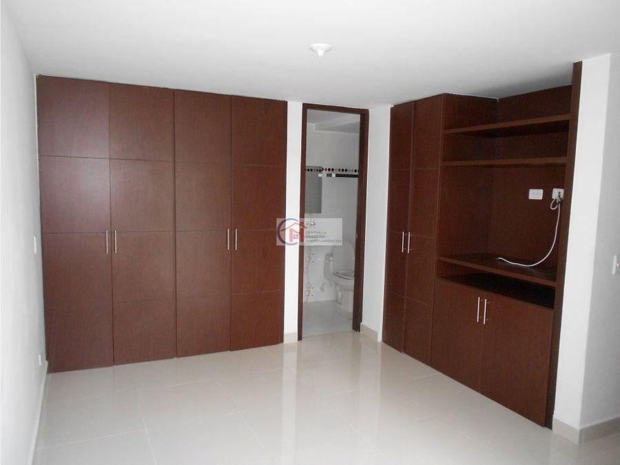 venta apartamento mediterrane royal