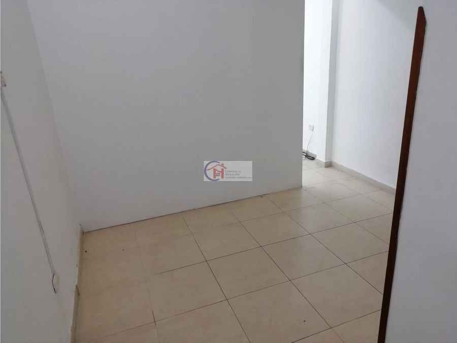 local arriendo el prado sector discotecas