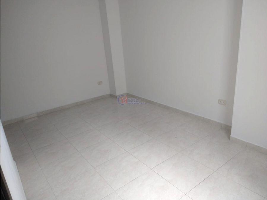 apartamento arriendo la concordia