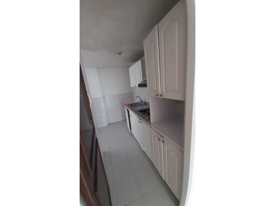 apartamento arriendo altos de tajamar