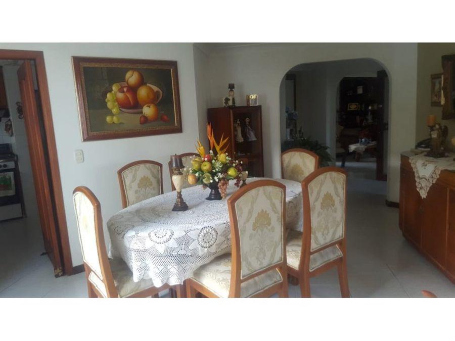 inmueble oficina o vivienda cabecera bucaramanga