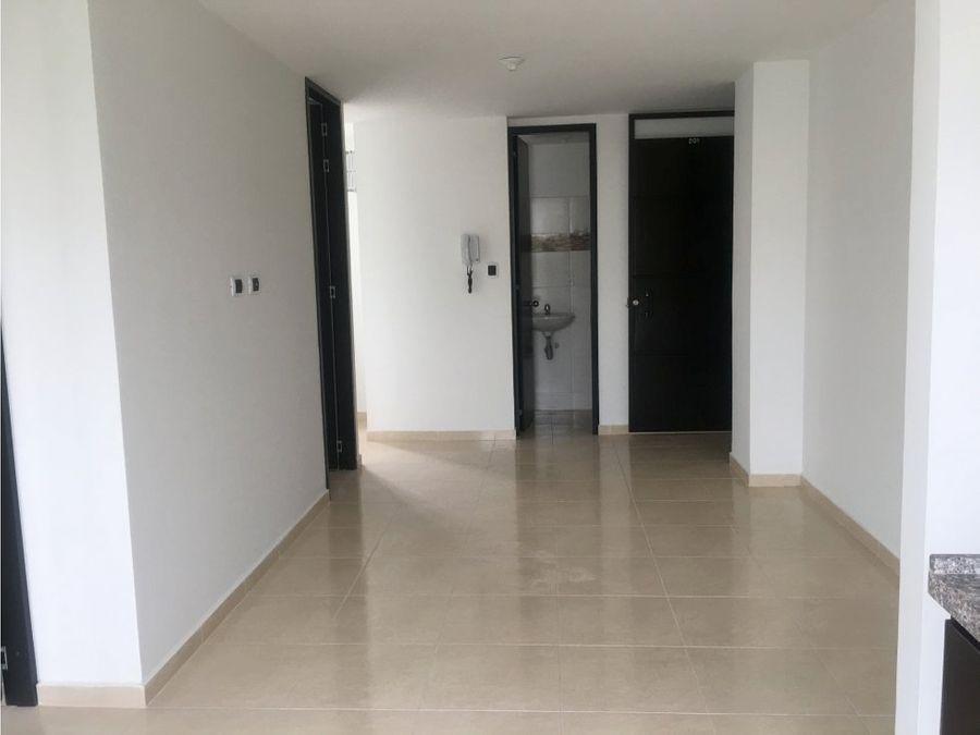 apartamento comuneros bucaramanga