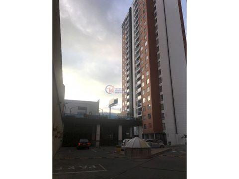 venta apartamento puerta mayor
