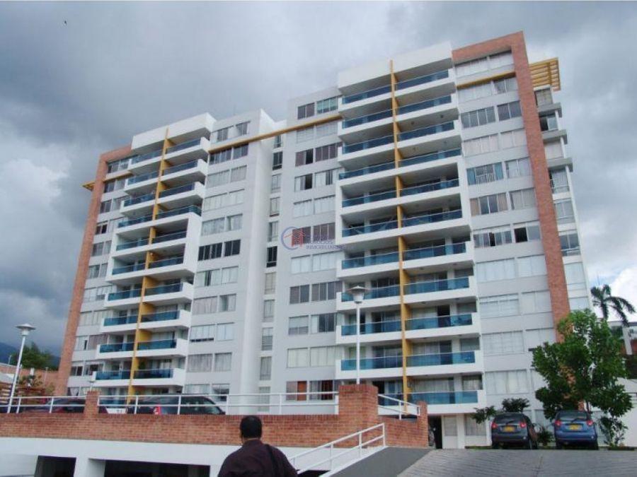 apartamento arriendo colina versalles