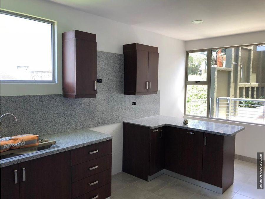 casa en venta y alquiler zona 10 el prado