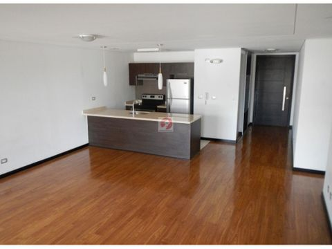 apartamento en alquiler zona 14