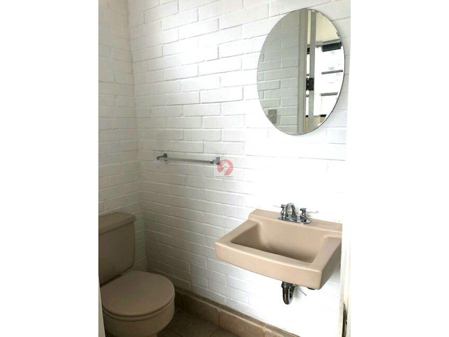 casa espaciosa en condominio exclusivo zona 14 ubicacion centrica