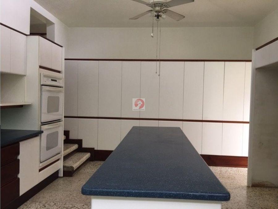 bajo precio venta casa condominio exclusivo z 10