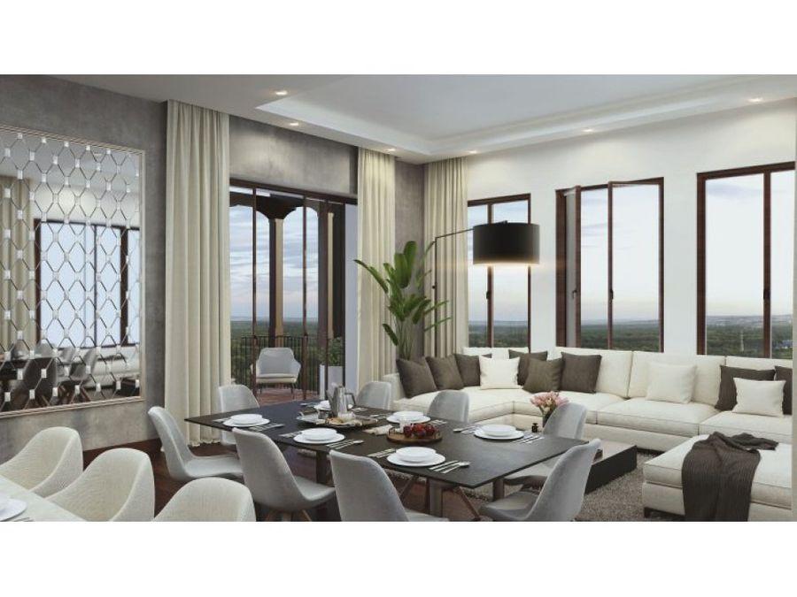 venta de apartamento para estrenar zona 16