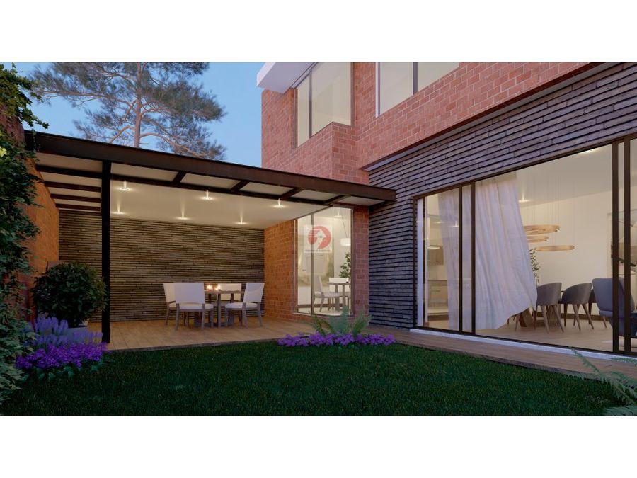 estrenar venta casa san lazaro zona 15