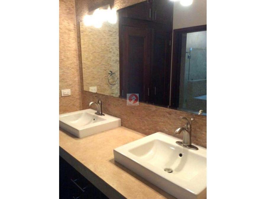 casa en venta y alquiler en condominio exclusivo zona 13