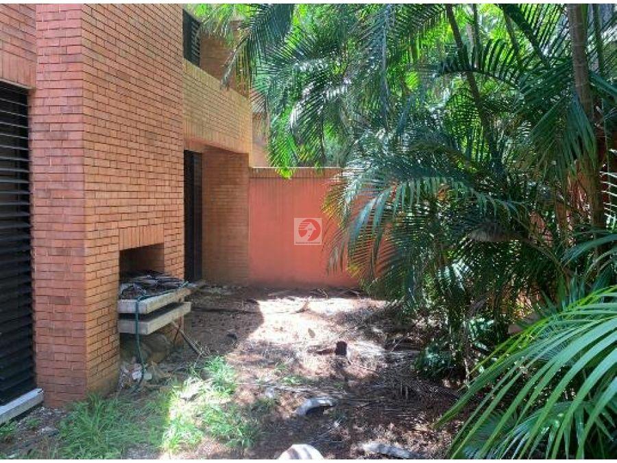 casa para remodelar en venta zona 14