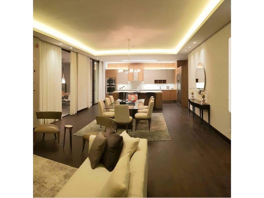 apartamento de 2 dormitorios en venta y alquiler zona 14
