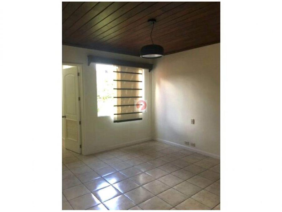 casa en venta condominio bosques de las luces ces