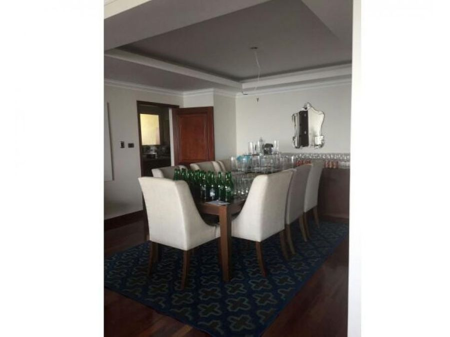 venta de apartamento en carretera a el salvador