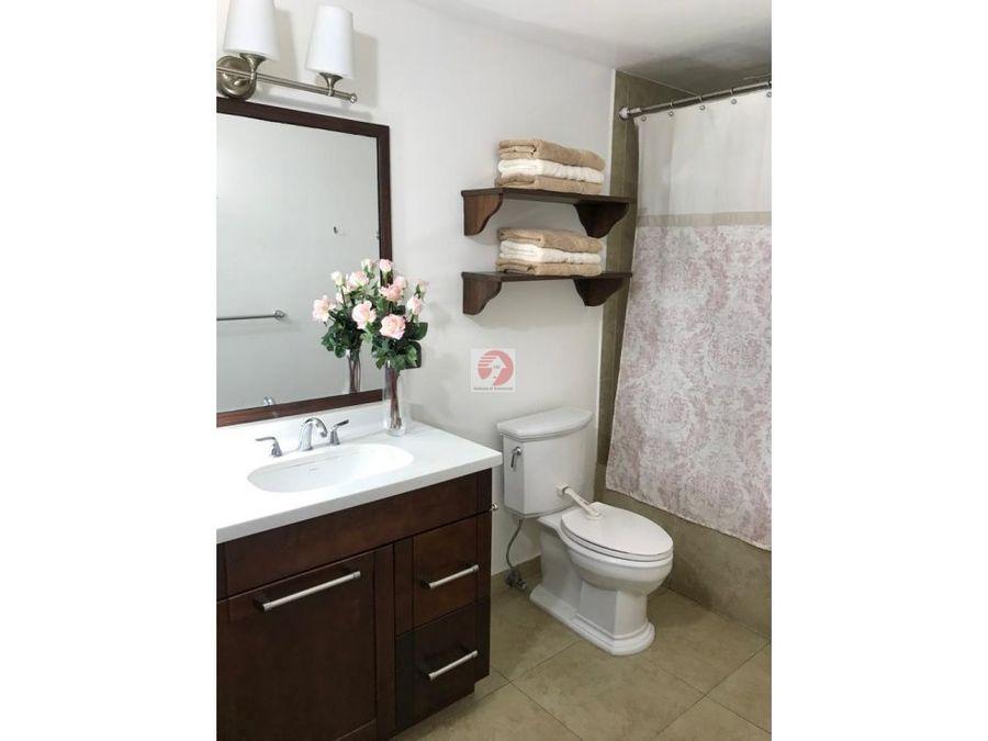 apartamento penthouse en venta zona 14