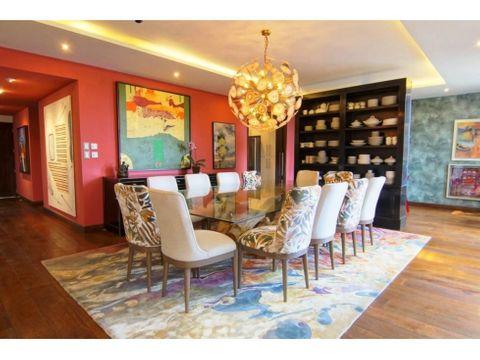 venta y alquiler de casa en condominio zona 10
