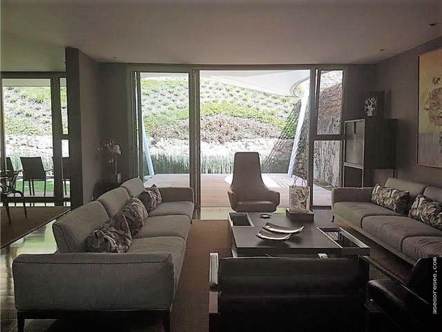 casa venta y alquiler en casco de san rafael