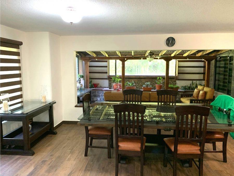 apartamento remodelado en venta y alquiler zona 10 muy centrico