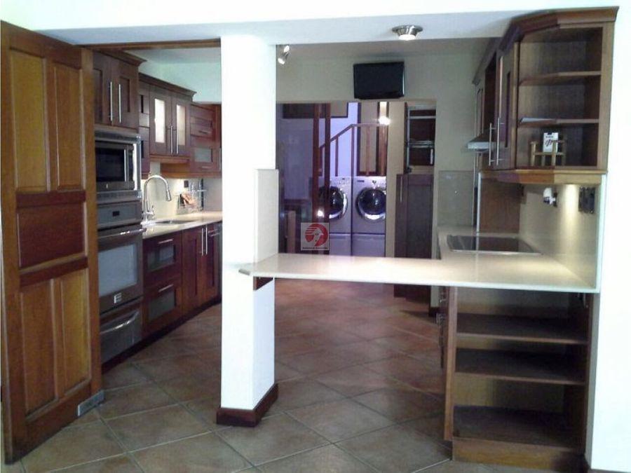 casa en venta zona 14