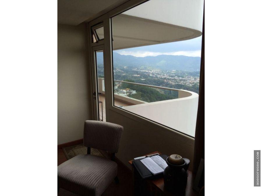 renta de apartamento en marques del valle z14
